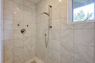 Photo 44: 5095 1 Avenue in Delta: Pebble Hill House for sale (Tsawwassen)  : MLS®# R2396283