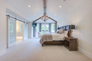 Photo 38: 5095 1 Avenue in Delta: Pebble Hill House for sale (Tsawwassen)  : MLS®# R2396283