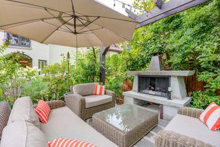 Photo 67: 5095 1 Avenue in Delta: Pebble Hill House for sale (Tsawwassen)  : MLS®# R2396283