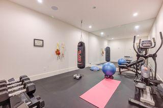 Photo 55: 5095 1 Avenue in Delta: Pebble Hill House for sale (Tsawwassen)  : MLS®# R2396283
