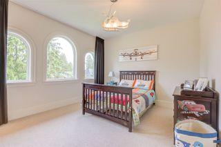 Photo 33: 5095 1 Avenue in Delta: Pebble Hill House for sale (Tsawwassen)  : MLS®# R2396283