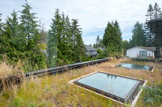 Photo 56: 5095 1 Avenue in Delta: Pebble Hill House for sale (Tsawwassen)  : MLS®# R2396283