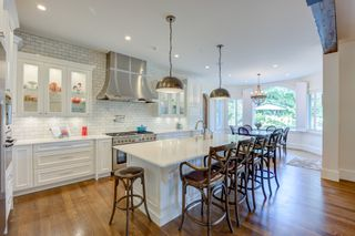 Photo 16: 5095 1 Avenue in Delta: Pebble Hill House for sale (Tsawwassen)  : MLS®# R2396283