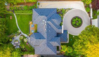 Photo 70: 5095 1 Avenue in Delta: Pebble Hill House for sale (Tsawwassen)  : MLS®# R2396283