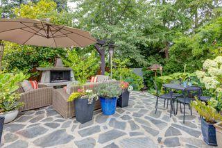 Photo 65: 5095 1 Avenue in Delta: Pebble Hill House for sale (Tsawwassen)  : MLS®# R2396283