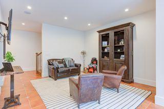 Photo 50: 5095 1 Avenue in Delta: Pebble Hill House for sale (Tsawwassen)  : MLS®# R2396283