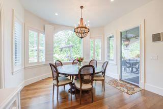 Photo 23: 5095 1 Avenue in Delta: Pebble Hill House for sale (Tsawwassen)  : MLS®# R2396283
