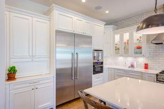 Photo 21: 5095 1 Avenue in Delta: Pebble Hill House for sale (Tsawwassen)  : MLS®# R2396283