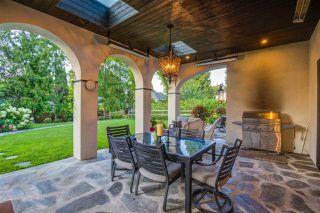 Photo 9: 5095 1 Avenue in Delta: Pebble Hill House for sale (Tsawwassen)  : MLS®# R2396283