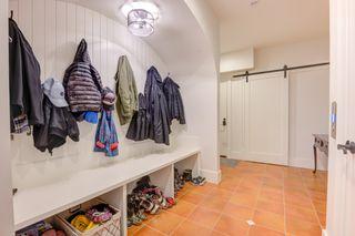 Photo 54: 5095 1 Avenue in Delta: Pebble Hill House for sale (Tsawwassen)  : MLS®# R2396283