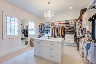Photo 47: 5095 1 Avenue in Delta: Pebble Hill House for sale (Tsawwassen)  : MLS®# R2396283