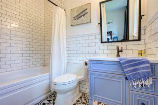Photo 34: 5095 1 Avenue in Delta: Pebble Hill House for sale (Tsawwassen)  : MLS®# R2396283