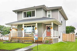 Main Photo: 12254 55 Street in Edmonton: Zone 06 House for sale : MLS®# E4170364