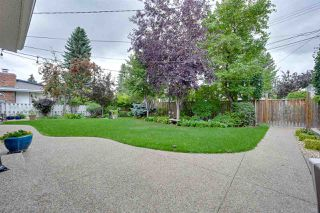Photo 24: 6 VALLEYVIEW Crescent in Edmonton: Zone 10 House for sale : MLS®# E4174096