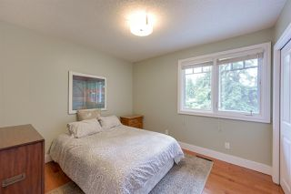 Photo 13: 6 VALLEYVIEW Crescent in Edmonton: Zone 10 House for sale : MLS®# E4174096