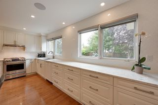 Photo 6: 6 VALLEYVIEW Crescent in Edmonton: Zone 10 House for sale : MLS®# E4174096