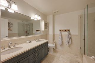 Photo 14: 6 VALLEYVIEW Crescent in Edmonton: Zone 10 House for sale : MLS®# E4174096