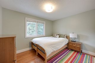 Photo 16: 6 VALLEYVIEW Crescent in Edmonton: Zone 10 House for sale : MLS®# E4174096