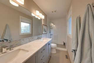 Photo 12: 6 VALLEYVIEW Crescent in Edmonton: Zone 10 House for sale : MLS®# E4174096
