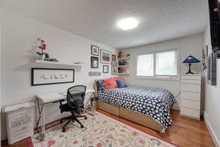 Photo 17: 6 VALLEYVIEW Crescent in Edmonton: Zone 10 House for sale : MLS®# E4174096