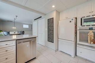 Photo 11: 14227 SUMMIT Drive in Edmonton: Zone 10 House for sale : MLS®# E4174421