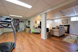 Photo 20: 14227 SUMMIT Drive in Edmonton: Zone 10 House for sale : MLS®# E4174421