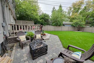 Photo 23: 14227 SUMMIT Drive in Edmonton: Zone 10 House for sale : MLS®# E4174421
