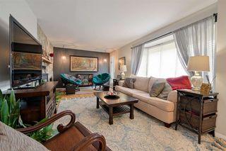 Photo 3: 14227 SUMMIT Drive in Edmonton: Zone 10 House for sale : MLS®# E4174421