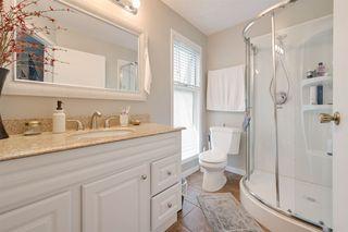 Photo 14: 14227 SUMMIT Drive in Edmonton: Zone 10 House for sale : MLS®# E4174421