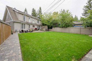 Photo 21: 14227 SUMMIT Drive in Edmonton: Zone 10 House for sale : MLS®# E4174421