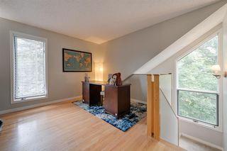 Photo 17: 14227 SUMMIT Drive in Edmonton: Zone 10 House for sale : MLS®# E4174421