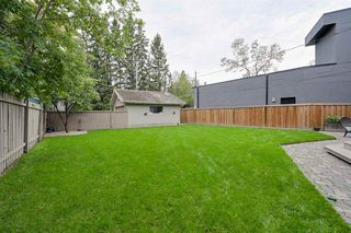 Photo 25: 14227 SUMMIT Drive in Edmonton: Zone 10 House for sale : MLS®# E4174421