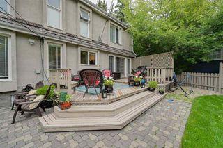 Photo 22: 14227 SUMMIT Drive in Edmonton: Zone 10 House for sale : MLS®# E4174421