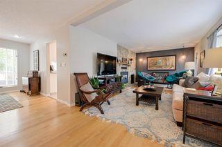 Photo 5: 14227 SUMMIT Drive in Edmonton: Zone 10 House for sale : MLS®# E4174421