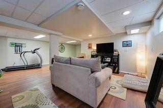 Photo 18: 14227 SUMMIT Drive in Edmonton: Zone 10 House for sale : MLS®# E4174421