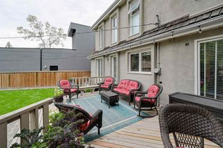 Photo 27: 14227 SUMMIT Drive in Edmonton: Zone 10 House for sale : MLS®# E4174421