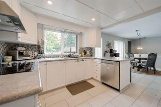 Photo 10: 14227 SUMMIT Drive in Edmonton: Zone 10 House for sale : MLS®# E4174421