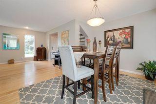Photo 6: 14227 SUMMIT Drive in Edmonton: Zone 10 House for sale : MLS®# E4174421