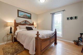 Photo 15: 14227 SUMMIT Drive in Edmonton: Zone 10 House for sale : MLS®# E4174421