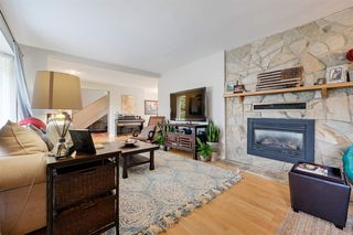 Photo 4: 14227 SUMMIT Drive in Edmonton: Zone 10 House for sale : MLS®# E4174421