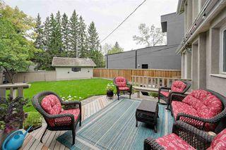 Photo 28: 14227 SUMMIT Drive in Edmonton: Zone 10 House for sale : MLS®# E4174421