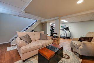 Photo 19: 14227 SUMMIT Drive in Edmonton: Zone 10 House for sale : MLS®# E4174421