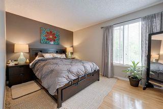 Photo 13: 14227 SUMMIT Drive in Edmonton: Zone 10 House for sale : MLS®# E4174421