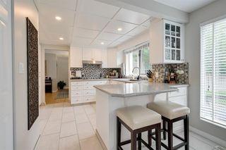 Photo 8: 14227 SUMMIT Drive in Edmonton: Zone 10 House for sale : MLS®# E4174421
