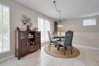 Photo 12: 14227 SUMMIT Drive in Edmonton: Zone 10 House for sale : MLS®# E4174421