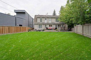 Photo 24: 14227 SUMMIT Drive in Edmonton: Zone 10 House for sale : MLS®# E4174421