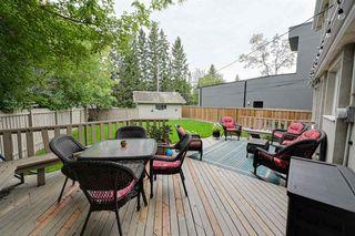 Photo 26: 14227 SUMMIT Drive in Edmonton: Zone 10 House for sale : MLS®# E4174421