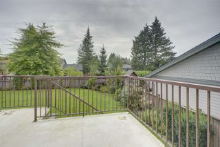 Photo 18: 26944 33 Avenue in Langley: Aldergrove Langley House for sale : MLS®# R2409006