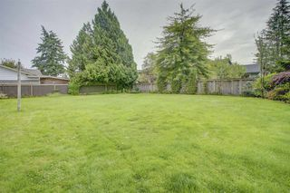 Photo 19: 26944 33 Avenue in Langley: Aldergrove Langley House for sale : MLS®# R2409006