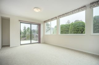 Photo 7: 26944 33 Avenue in Langley: Aldergrove Langley House for sale : MLS®# R2409006